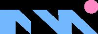 NaWi – Naturwissenschaften im Unterricht Logo